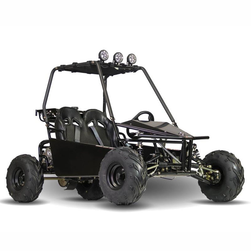 KXB-05 MINI BUGGY 110CC/125CC