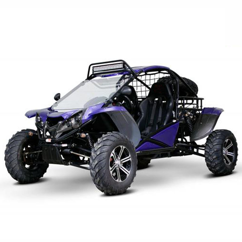KXB-18 OFF ROAD BUGGY 1100CC 4X4