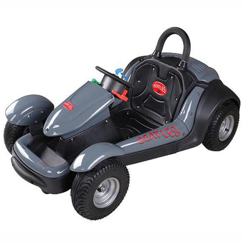KXB-40 ELECTRIC GO KART 200W FOR KIDS