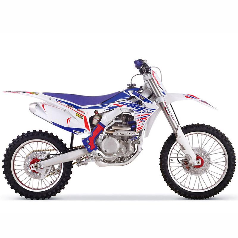KAXA MOTOS-ATV, UTV, BUGGY, GO KART, DIRT BIKE, E-SCOOTER