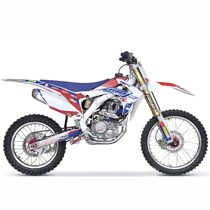 KXP-D03 CRF300 OFF ROAD MOTORCYCLE 300CC